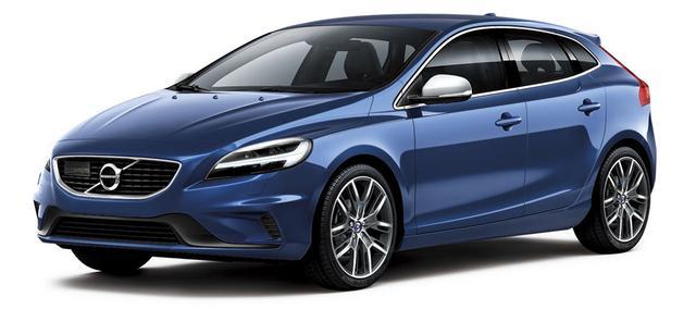 画像: 「小さな高級車」と呼ぶにふさわしい内外装の仕立てが特徴。
