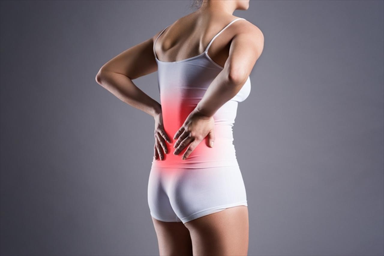 温める 坐骨 神経痛
