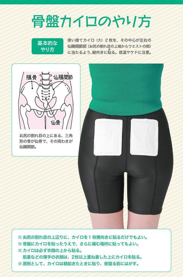 画像: 健康情報サイト「ケンカツ!」より kenka2.com