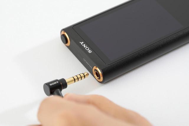 画像2: ソニー XBA-N3BP 実売価格例:3万1200円