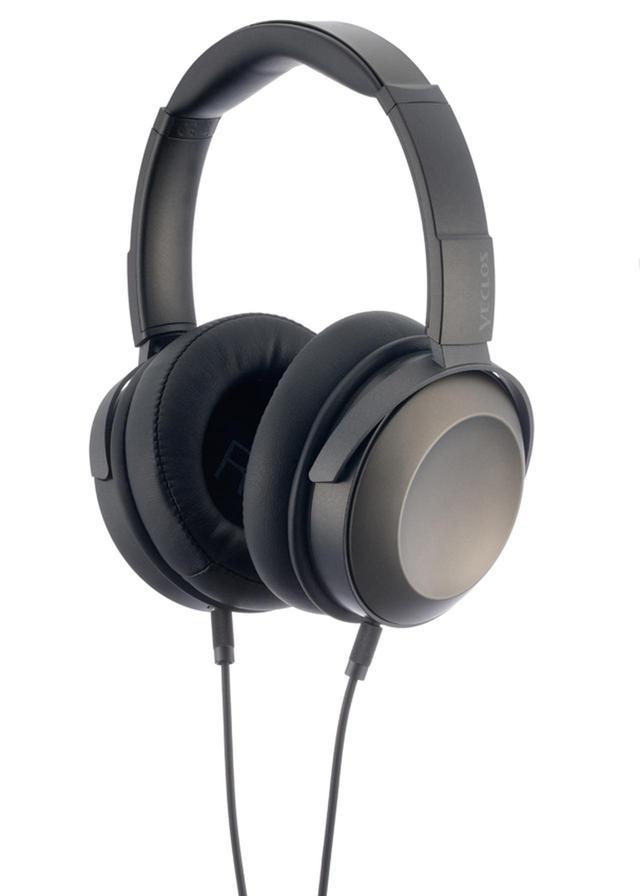 画像: 【音漏れ対策・音質向上】イヤホンはイヤピースやケーブルの交換で音が激変する!