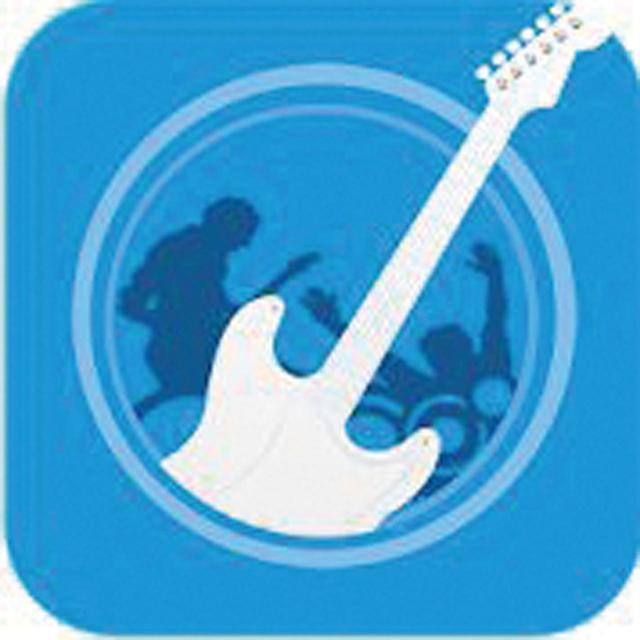 画像3: 【無料楽器アプリ】バイオリンやドラムを演奏! 1人バンドを実現!おすすめ4選はコレだ