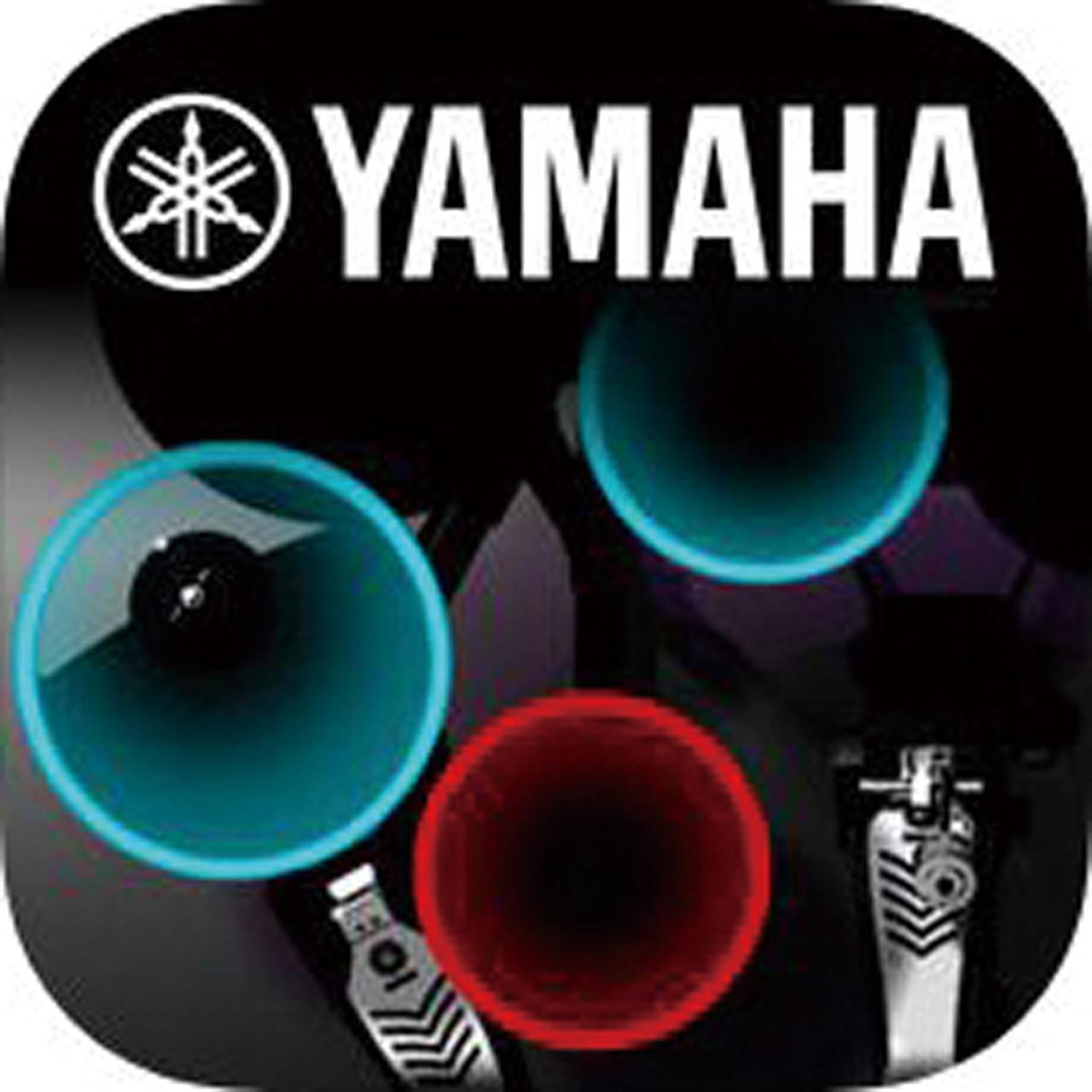 画像2: 【無料楽器アプリ】バイオリンやドラムを演奏! 1人バンドを実現!おすすめ4選はコレだ