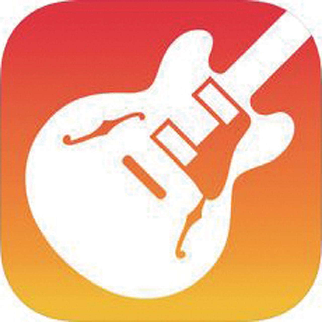 画像1: 【無料楽器アプリ】バイオリンやドラムを演奏! 1人バンドを実現!おすすめ4選はコレだ