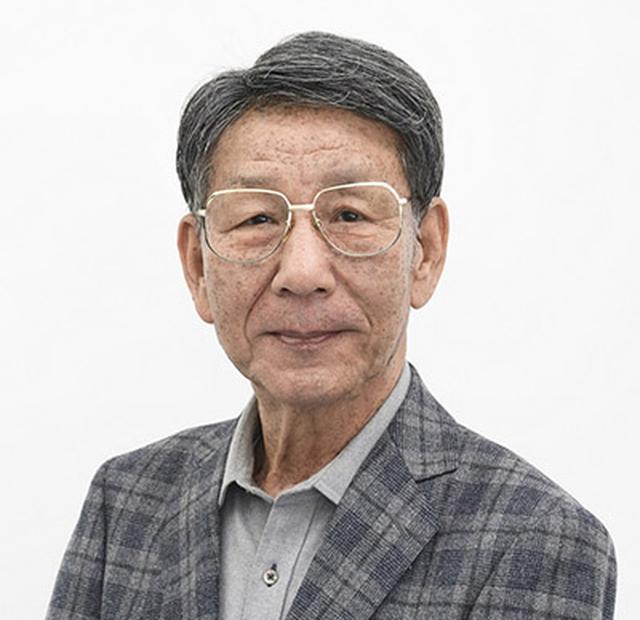 画像: コーヒー界のレジェンド「カフェ・バッハ」田口護氏が監修する。