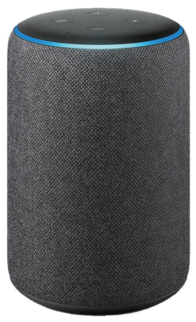 画像1: Amazonのスマートスピーカーに新商品!10.1型ディスプレイ搭載でカラオケもできる「Echo Show」にも注目