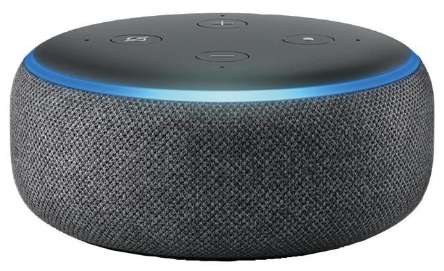 画像2: Amazonのスマートスピーカーに新商品!10.1型ディスプレイ搭載でカラオケもできる「Echo Show」にも注目