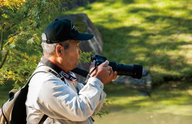 画像: 一眼レフは今後、生産台数は減るだろうが、趣味で使うためのカメラとして、しばらく使われ続けるだろうと思われる。
