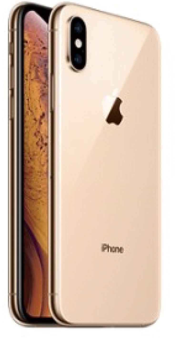 画像: 最新のiPhone XSは、デュアルカメラと進化したニューラルエンジンが話題。