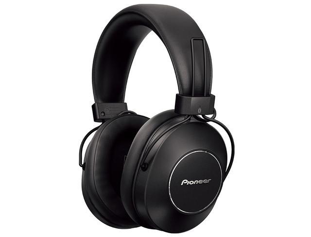 画像: 高音質コーデック・aptX HDに対応しており、ワイヤレスでも高品位な音を楽しめる。