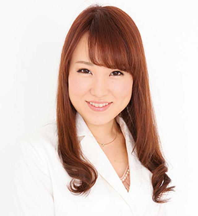 画像: kenka2.com