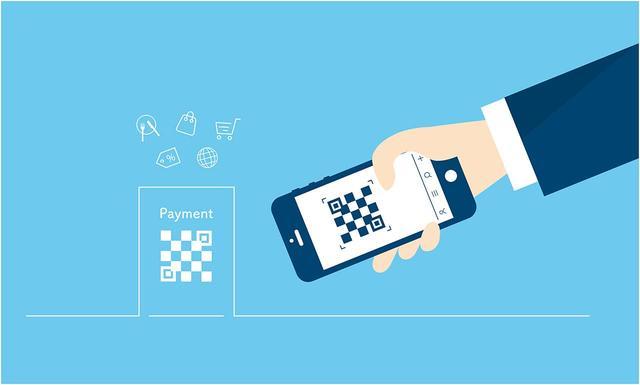 画像: 【PayPayとは】チャージ方法や使えるお店まで基本を解説 - 特選街web