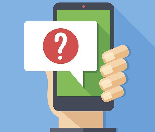 画像: PayPay(ペイペイ)の意外な注意点まとめ 残高の有効期限やポイント付与、買えないものは? - 特選街web