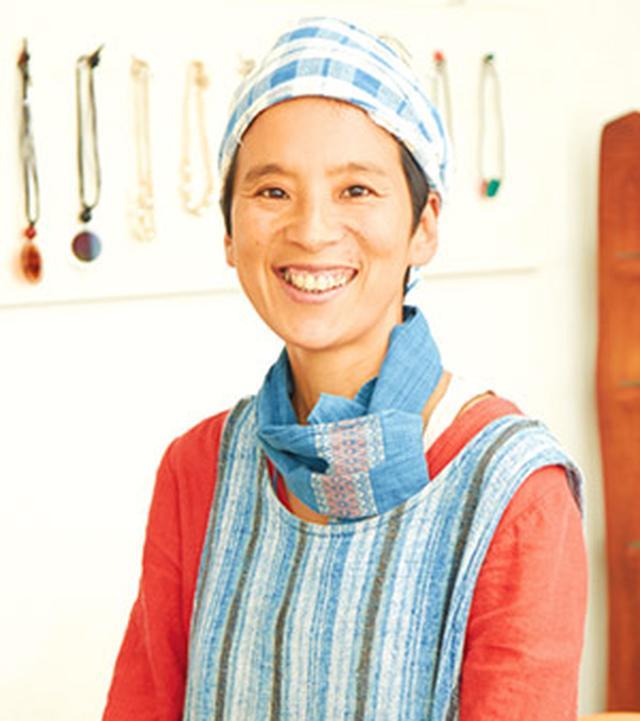 画像1: 【腸内環境改善】奄美の長寿飲料「ミキ」の作り方・アレンジレシピ
