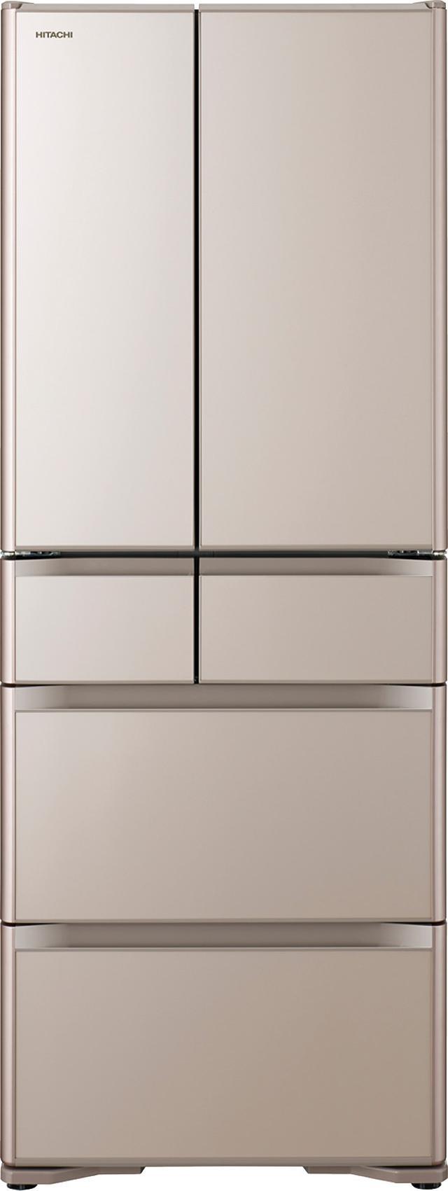 画像2: 【冷蔵庫おすすめ2019】ポイントは「野菜室の位置」にあり?BEST3はコレだ!