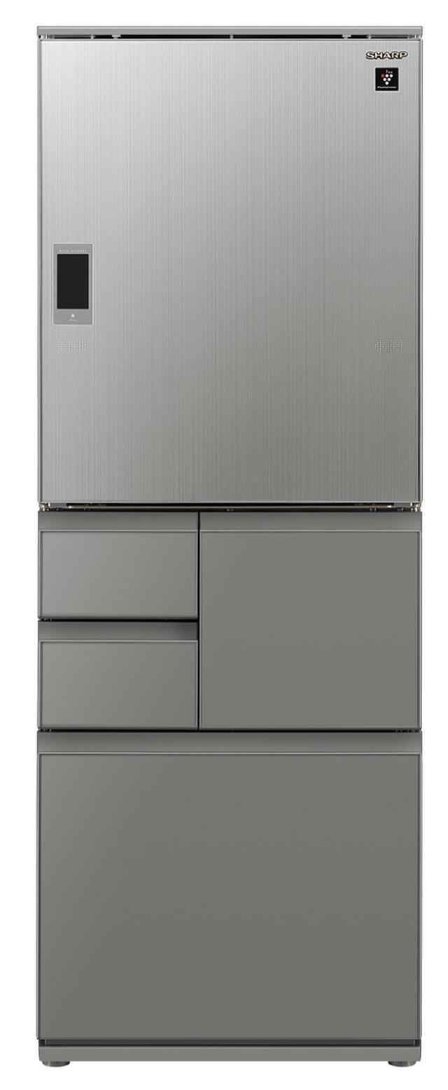 画像4: 【冷蔵庫おすすめ2019】ポイントは「野菜室の位置」にあり?BEST3はコレだ!