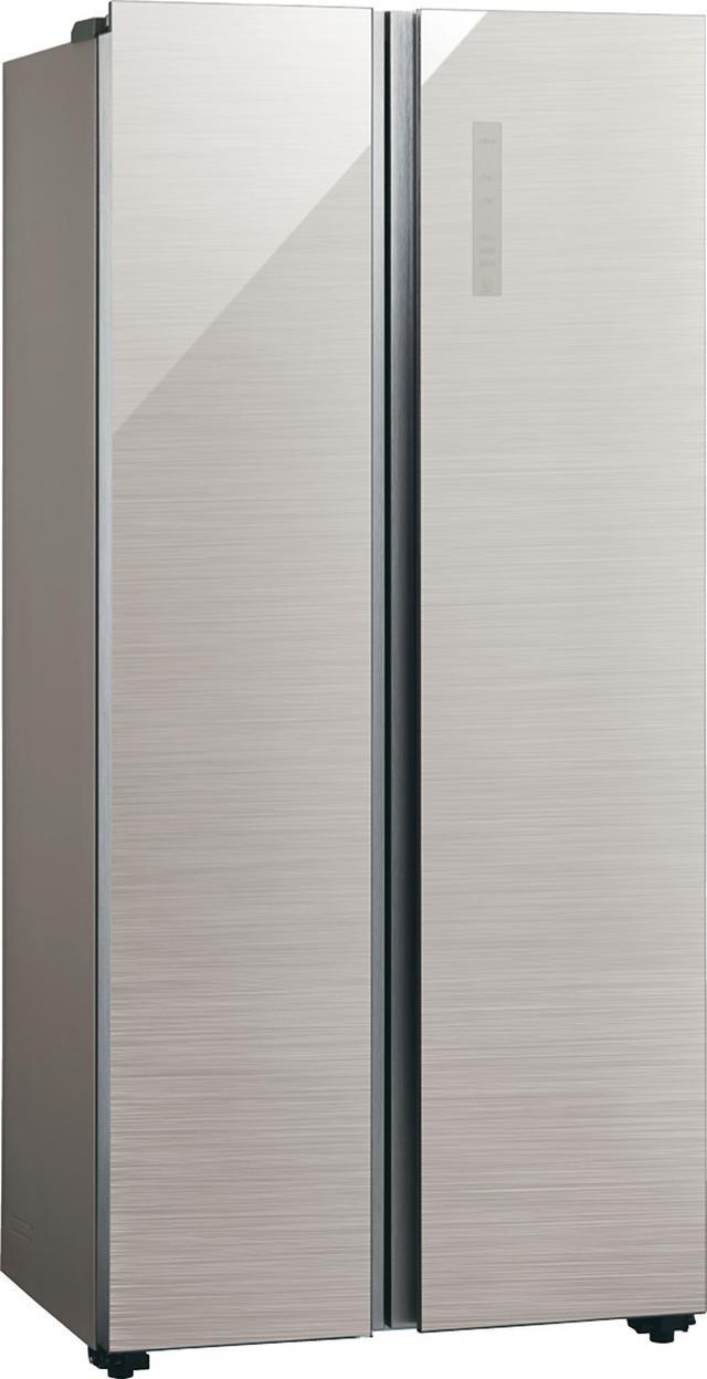 画像5: 【冷蔵庫おすすめ2019】ポイントは「野菜室の位置」にあり?BEST3はコレだ!
