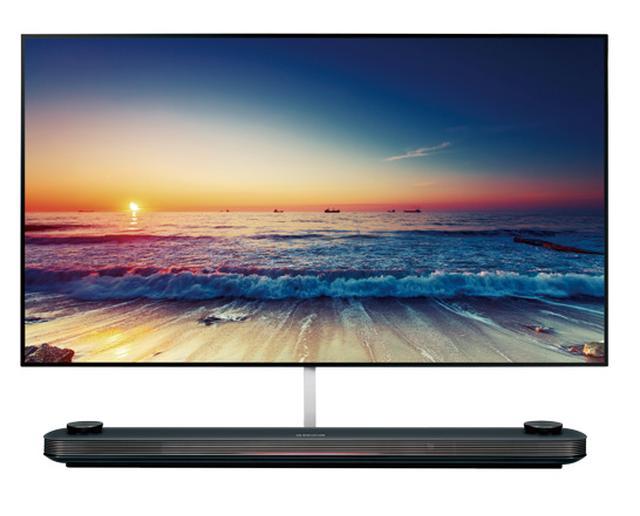 画像2: 【4Kテレビの選び方】サイズは?有機ELと液晶どっち?買う前に注意したい6つのポイント
