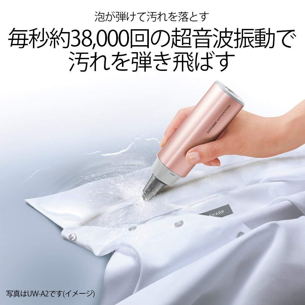 画像: www.sharp.co.jp