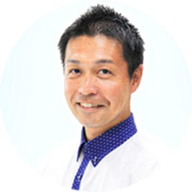 画像: ヨドバシカメラ・勝田泰幸さん