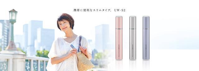 画像2: 出典:シャープ www.sharp.co.jp
