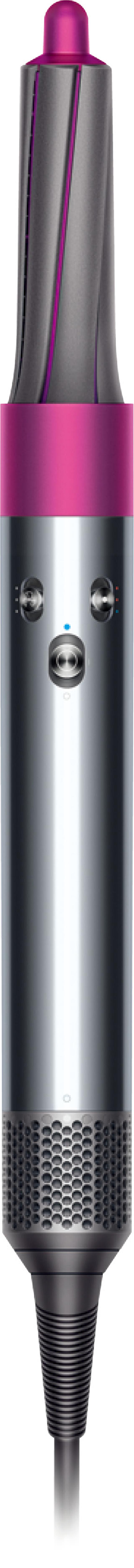 画像: 【巻き髪アレンジが簡単】ダイソンの高級ドライヤー「Dyson Airwrap Volume + Shape」