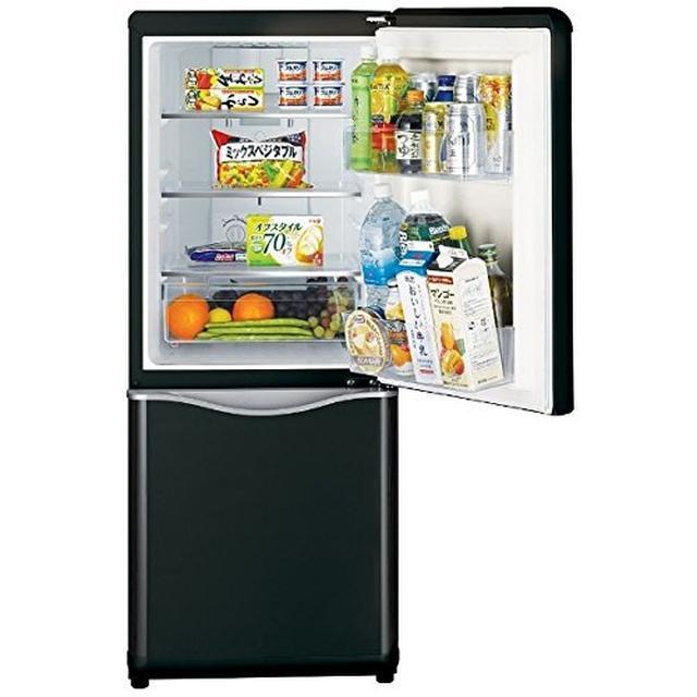 画像1: 三菱 冷蔵庫 MR-CX27D おすすめポイント(まとめ)