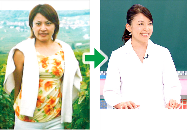 画像: 「太りにくい体」に自力で変える方法は?おすすめの食事は腸を整える「ゴボウ鍋」