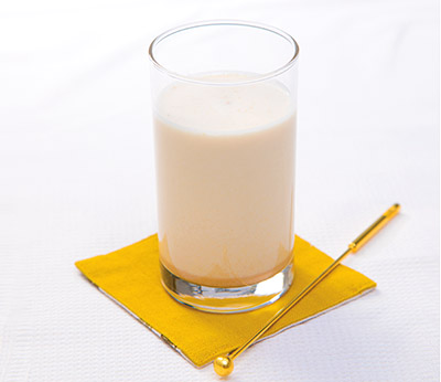 画像5: 【きな粉ドリンクの作り方】老化を防ぐ効果「きな粉ドリンク」レシピ10選