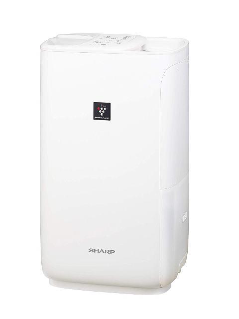 画像2: 家電のプロが選ぶ 最強の【加湿器】おすすめはコレだ!