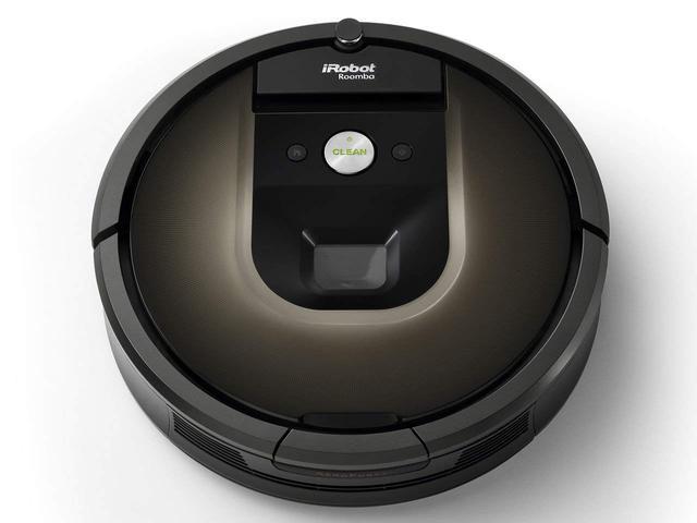 画像1: ルンバと段差・階段 ロボット掃除機が使いづらい家は?