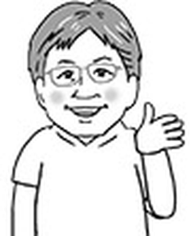 画像8: 【症状別】綿棒1本で歪みを正す自力整体「綿棒ぐるぐる刺激」のやり方