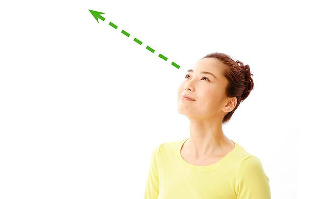 画像2: 【スマホ・パソコンから目を守る休息法】