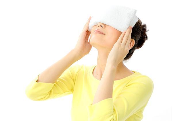 画像3: 【スマホ・パソコンから目を守る休息法】
