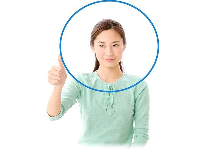 画像6: 【集中力を高める】プロアスリートも実践する「眼球運動」のやり方