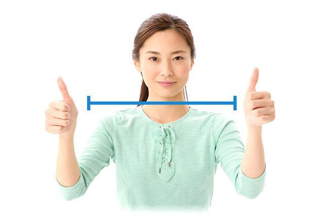 画像1: 【集中力を高める】プロアスリートも実践する「眼球運動」のやり方