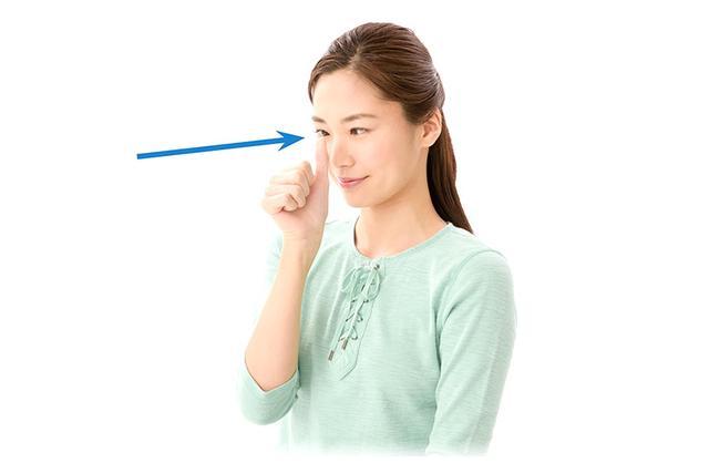 画像9: 【集中力を高める】プロアスリートも実践する「眼球運動」のやり方