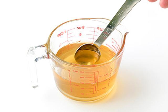 画像1: 【目に潤い】クコの実の食べ方は?薬膳研究家おすすめは「クコの実酢」