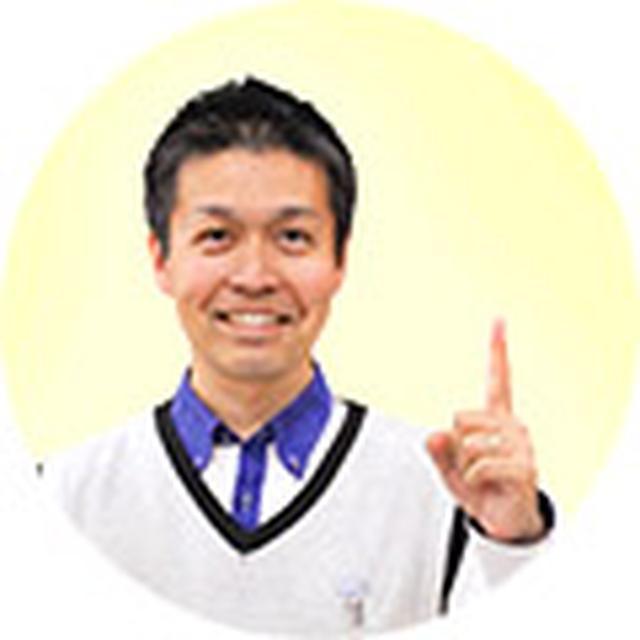 画像1: ロボット掃除機のおすすめ【2019】エレクトロラックスの「PUREi9」はメチャクチャ目がいい!