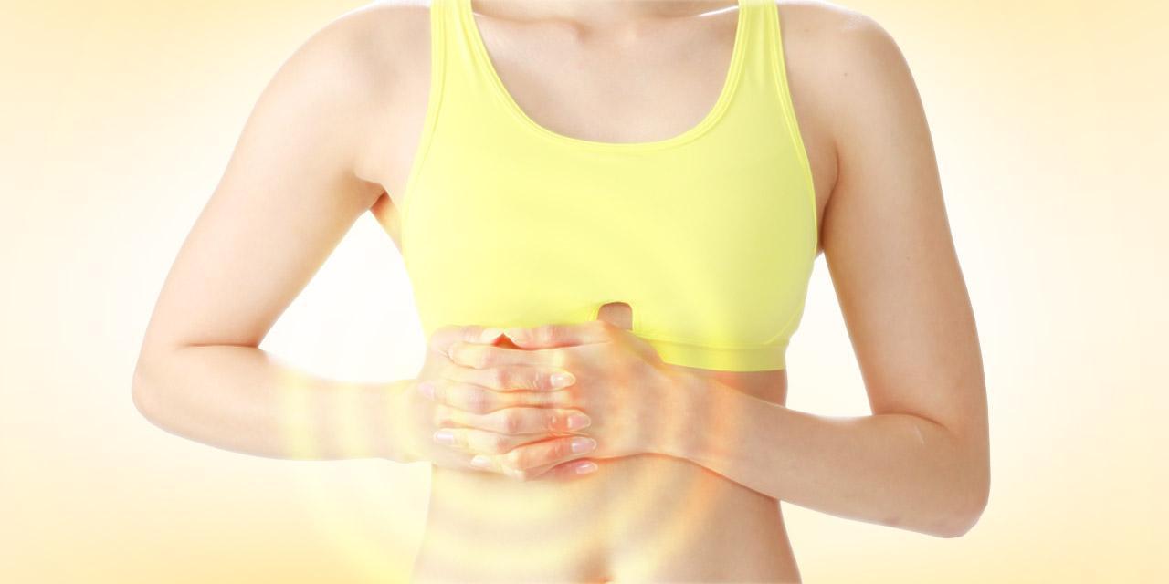 する に を よく は 肝臓
