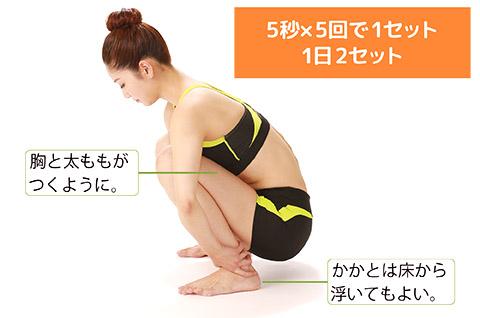 かがむ に 原因 前 腰痛 と 痛い 前にかがむと腰が痛い 原因【整体マッサージ】