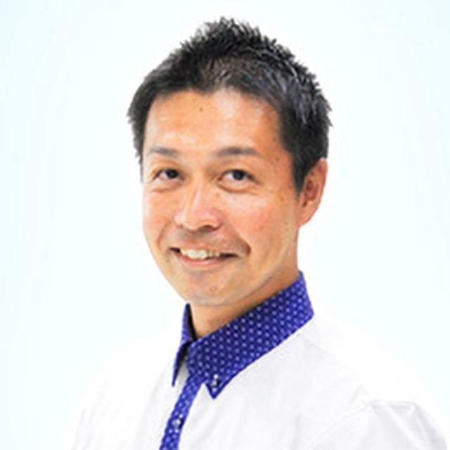 画像: ヨドバシカメラ新宿西口本店 勝田泰幸さん ヨドバシカメラのカリスマ店員。 プライベートでも家電好きで自宅に多数所有。