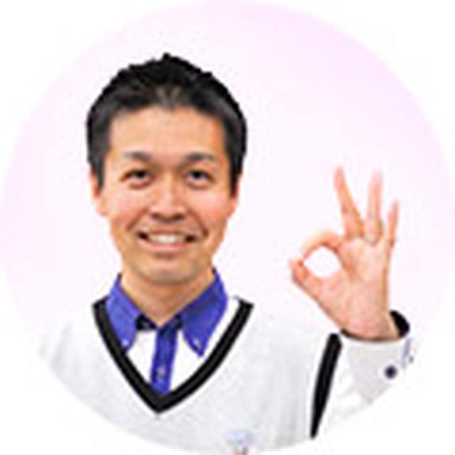 画像5: 勝田さん