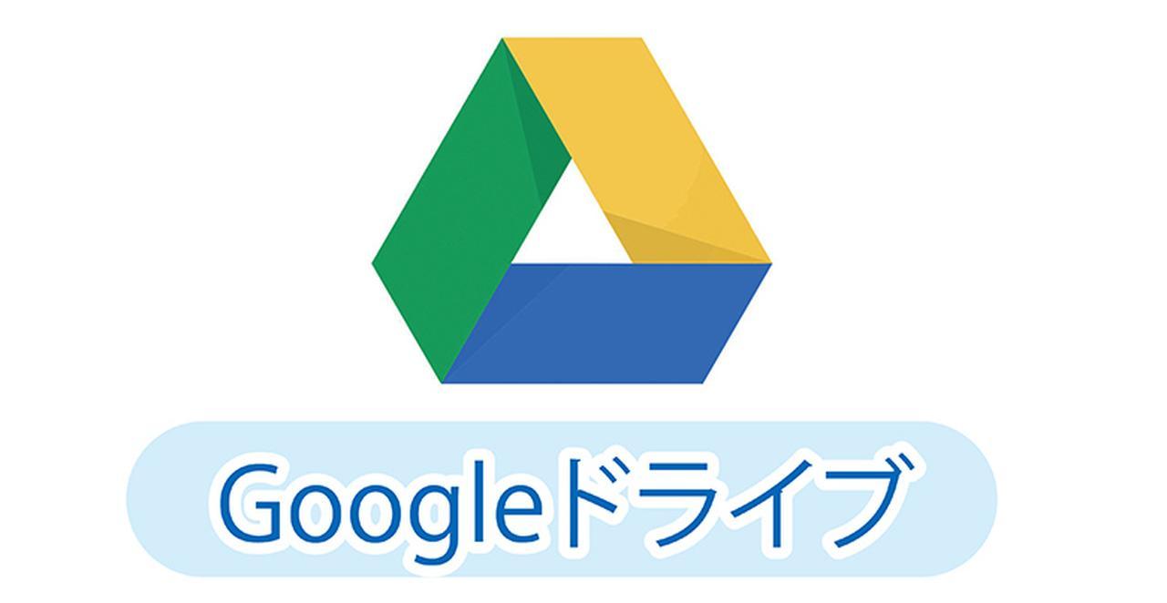 【Googleドライブとは】PCとスマホの連係がスムーズ!Googleフォト ...