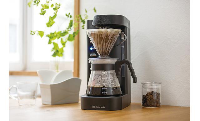 画像2: HARIO V60 珈琲王2コーヒーメーカー
