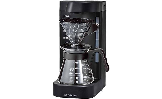 画像1: HARIO V60 珈琲王2コーヒーメーカー