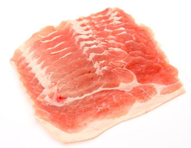 画像2: シワやたるみは「骨」から対策!骨が若返る栄養素・食品とは?