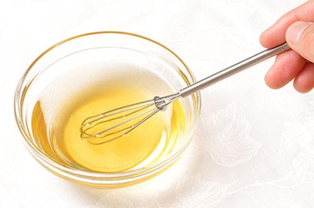画像2: 【疲れ目・ストレスを改善】目の機能を助ける「干しブドウ酢」の食べ方