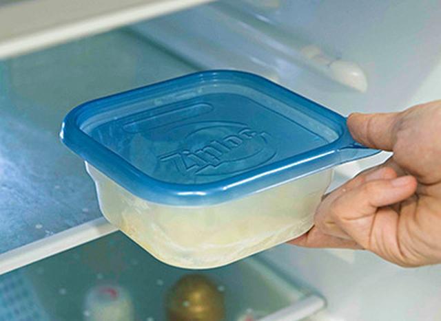 画像4: 便秘解消の食べ物は「おからヨーグルト」作り方と腸に効くレシピを大公開!