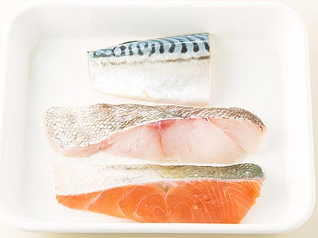 画像1: 【心筋梗塞予防レシピ】心疾患・動脈硬化のリスクを下げる食べ物はコレ!